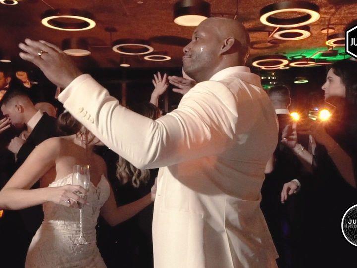Tmx Videocapture 20190521 015121 51 124437 1561245738 Miami, FL wedding band