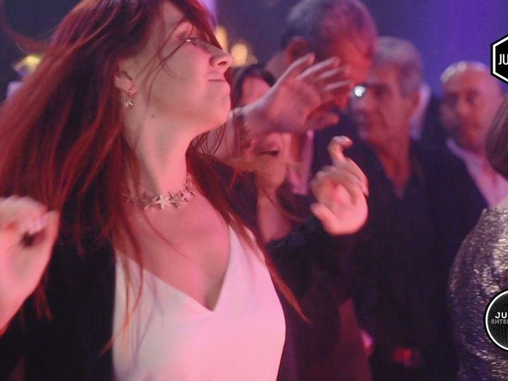 Tmx Videocapture 20190521 015138 51 124437 1561245738 Miami, FL wedding band