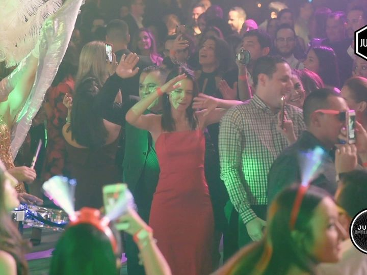 Tmx Videocapture 20190521 015148 51 124437 1561245736 Miami, FL wedding band