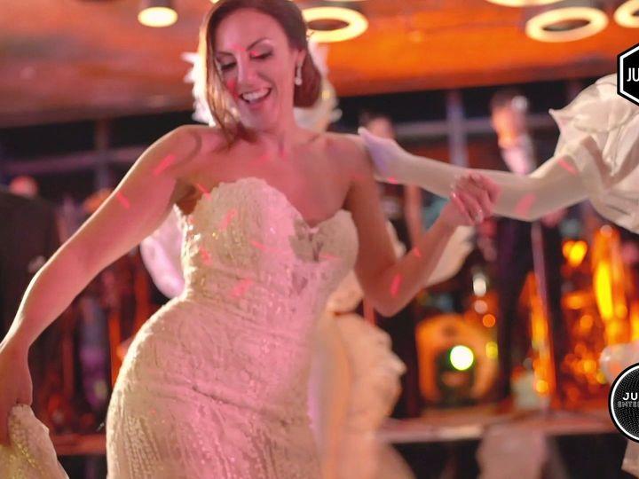 Tmx Videocapture 20190521 015319 51 124437 1561245737 Miami, FL wedding band