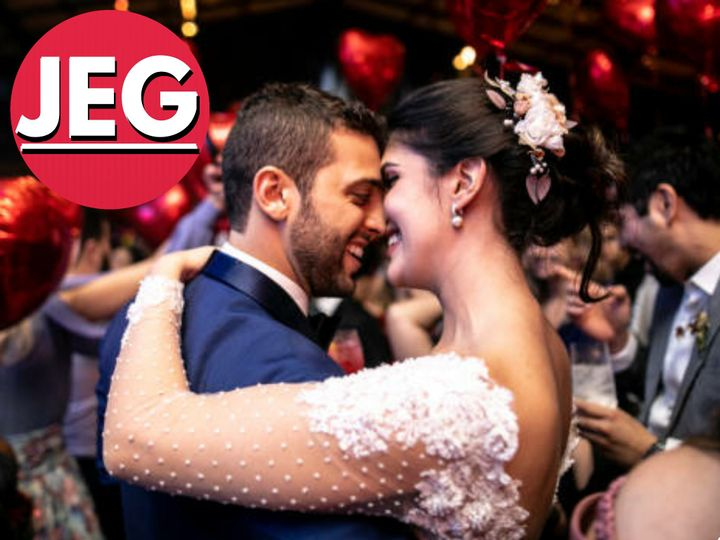 Tmx Wordswag 1608419807228 51 124437 160868026024323 Miami, FL wedding band