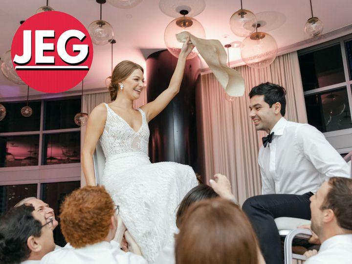 Tmx Wordswag 1608420163632 51 124437 160868026119739 Miami, FL wedding band