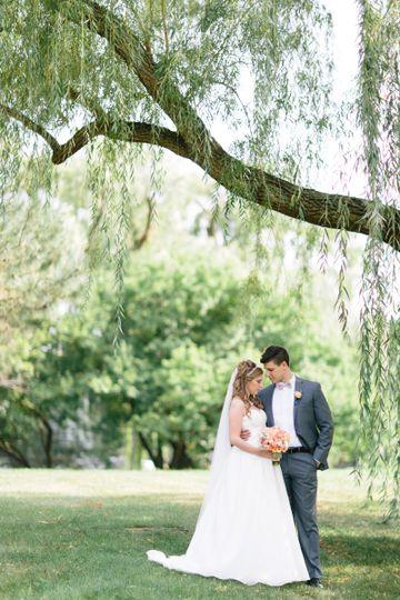 Look of love | Photography: Nicodem Photography