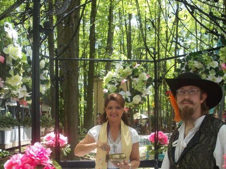 Tmx 100 1241 51 54437 157479849661991 Mentor wedding officiant