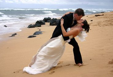 Tmx 1422122441614 Beach Wedding Couple Mentor wedding officiant