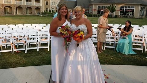 Tmx 1422122443459 Brides Mentor wedding officiant