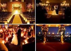 Tmx 1422122446683 Candlelight Wedding Mentor wedding officiant