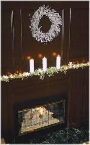 Tmx 1422122453828 Fireplace Wedding Mentor wedding officiant