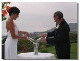 Tmx 1422122457558 Unity Sand Ceremony Mentor wedding officiant