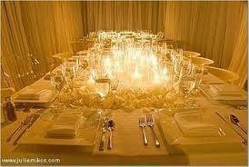 Tmx 1422122459491 Wedding Candles Mentor wedding officiant