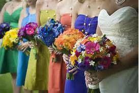 Tmx 1422122461230 Wedding Celebrations Mentor wedding officiant