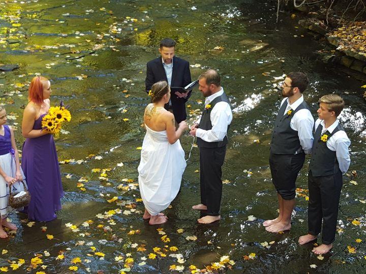 Tmx 20161023 141212 51 54437 157479850377358 Mentor wedding officiant