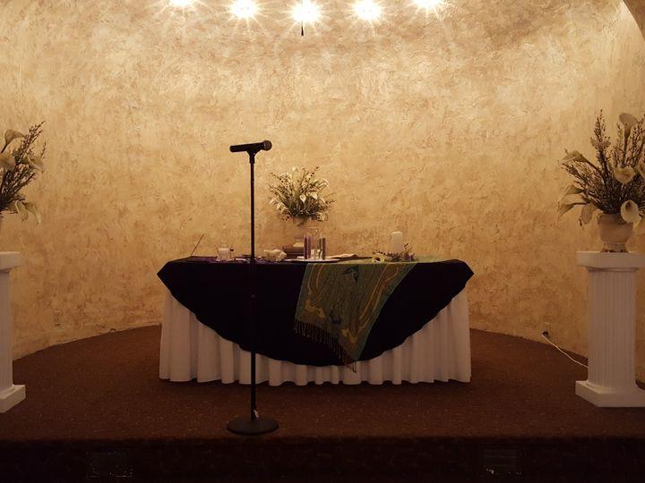 Tmx 20161029 171110 51 54437 157479850411391 Mentor wedding officiant