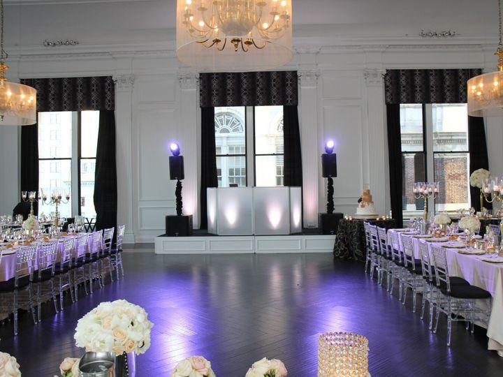 Tmx 1431547239684 Set Gilbertsville, PA wedding dj