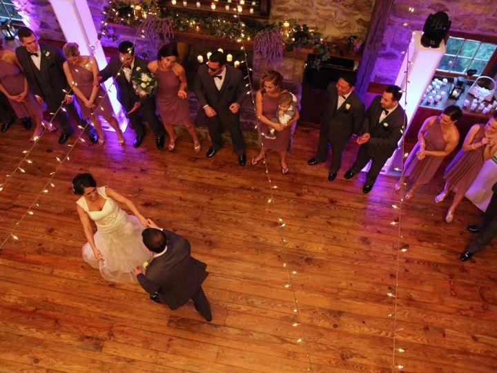 Tmx 1431547279170 Clt Gilbertsville, PA wedding dj