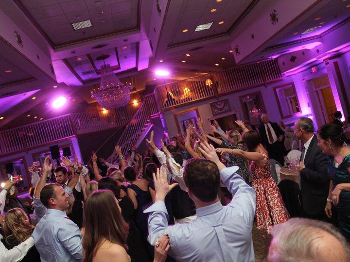 Tmx 1431547339089 Danc   Copy Gilbertsville, PA wedding dj
