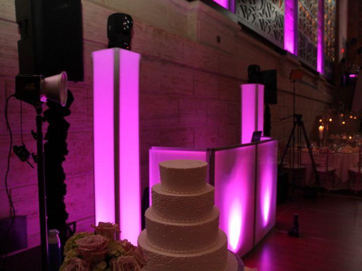 Tmx 1431547421960 Img9574 Gilbertsville, PA wedding dj