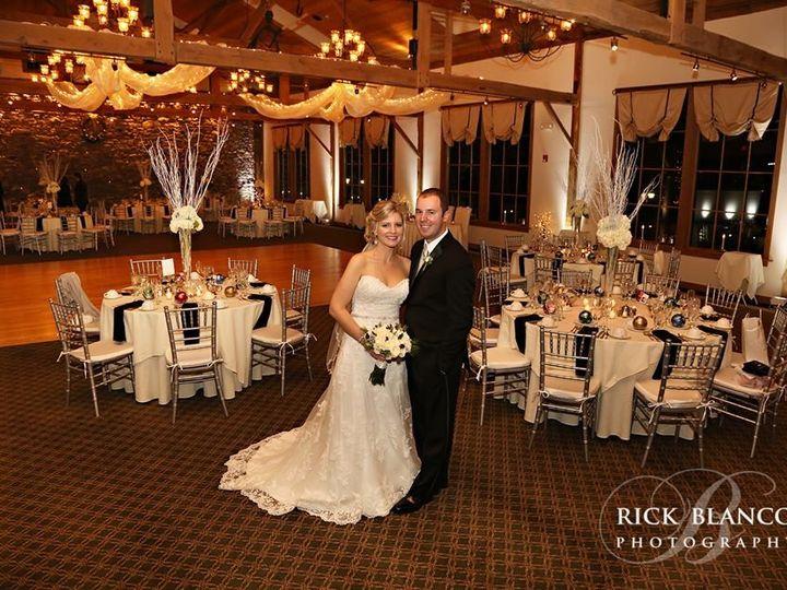 Tmx 1432696050348 10414456101525285621126364305807703492485579n Gilbertsville, PA wedding dj