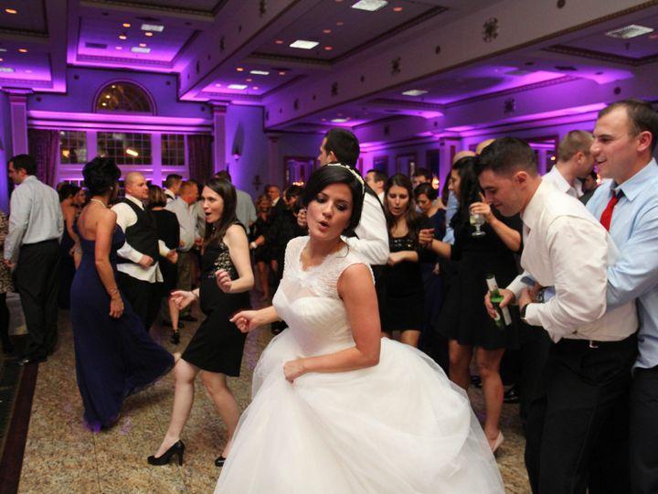 Tmx 1432696073418 Clt Gilbertsville, PA wedding dj