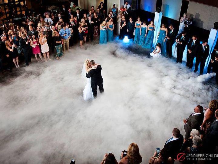 Tmx 1440089210781 Foundry Overview Gilbertsville, PA wedding dj
