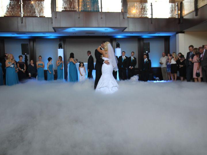 Tmx 1446649999756 Img1059 Gilbertsville, PA wedding dj
