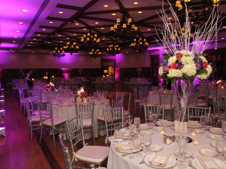 Tmx 1446650205795 Img2002 Gilbertsville, PA wedding dj