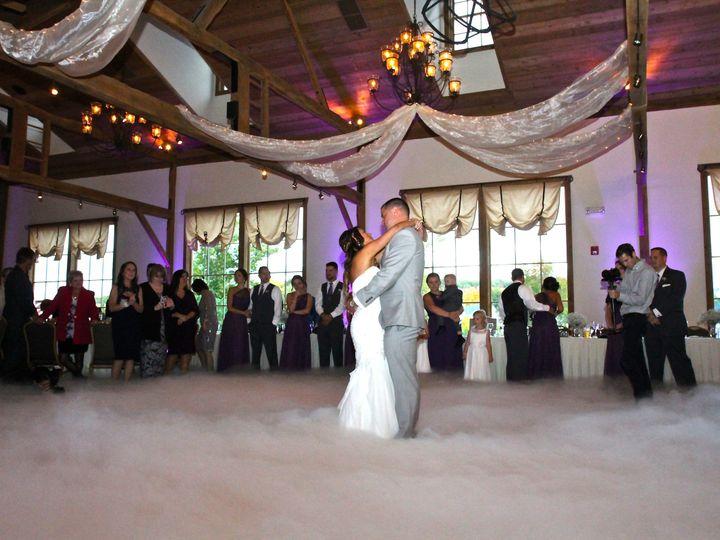 Tmx 1446650281579 Img2217 Gilbertsville, PA wedding dj