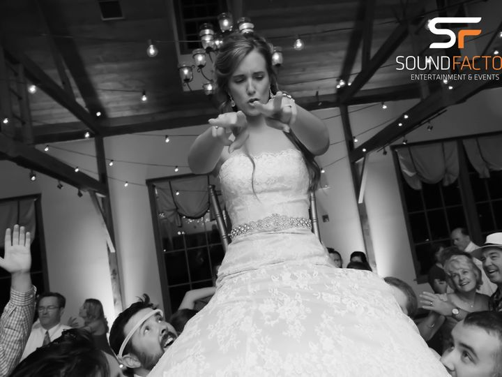 Tmx 1468433721865 Img9905 Copy Gilbertsville, PA wedding dj