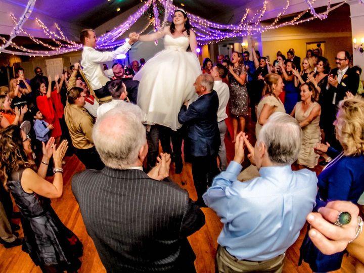 Tmx 1468433772474 Img2172 Gilbertsville, PA wedding dj