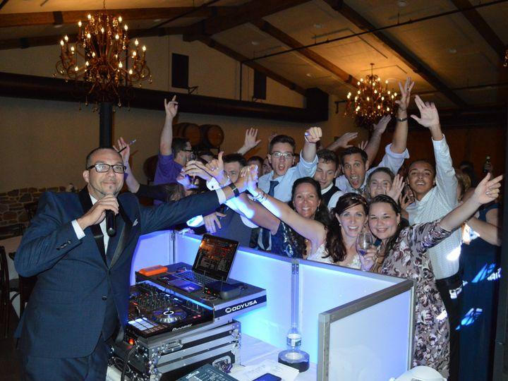 Tmx 1479434624067 Dsc0026 Gilbertsville, PA wedding dj
