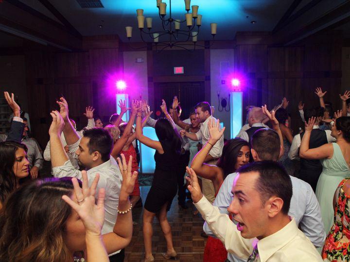 Tmx 1479434786386 Img8382 Gilbertsville, PA wedding dj