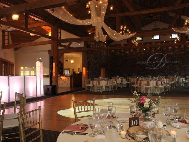 Tmx 1479434823200 Img8674 Gilbertsville, PA wedding dj
