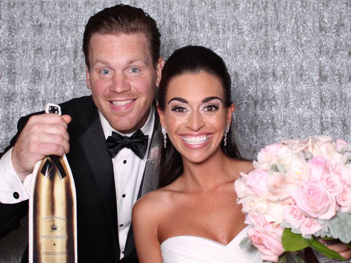 Tmx 1479435053355 Img0014 Fcp1 Gilbertsville, PA wedding dj