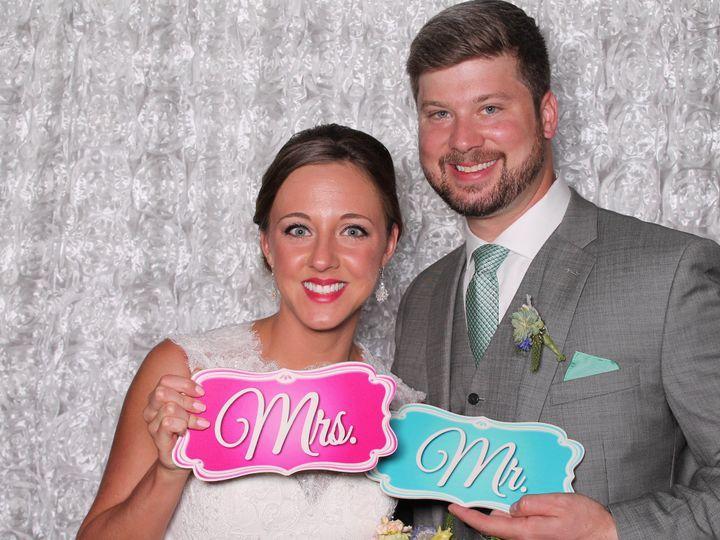 Tmx 1479435070071 Img0046 Gilbertsville, PA wedding dj