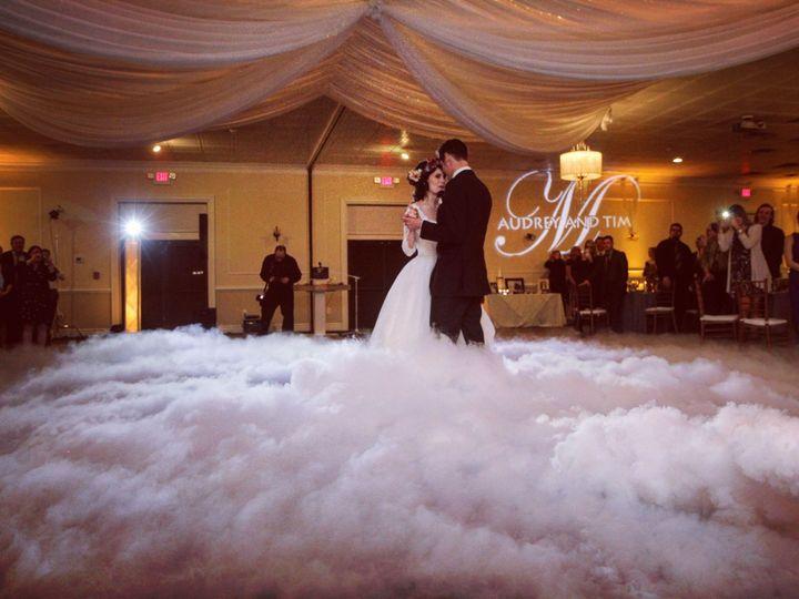 Tmx 1530118641 Ef66af78f86f7918 1530118639 F18acd0aeb69f9c2 1530118635712 9 IMG 7041 2 Gilbertsville, PA wedding dj