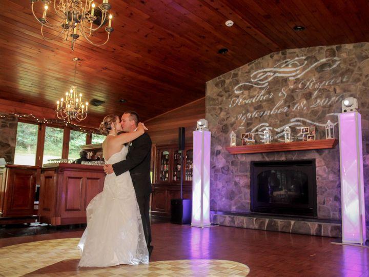 Tmx 1530118644 D0ee3e7438d2fb8b 1530118642 926519b145429371 1530118640830 10 INTELLIGENTLIGHTI Gilbertsville, PA wedding dj