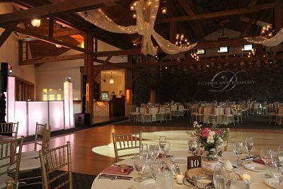 Tmx 1530119235 D667e1ad51942cb1 1530119235 F2572d8828a426c9 1530119234824 3 MONOGRAM PROJECTIO Gilbertsville, PA wedding dj