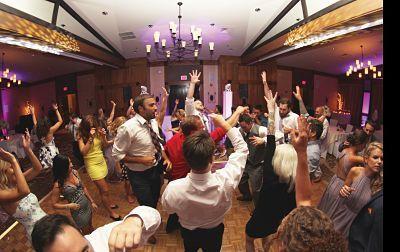 Tmx 1530119239 399e4ac98c9144b4 1530119238 90429fd2353e3761 1530119238162 4 PACKED DANCE FLOOR Gilbertsville, PA wedding dj