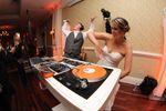 Soundfactor Entertainment & Events image