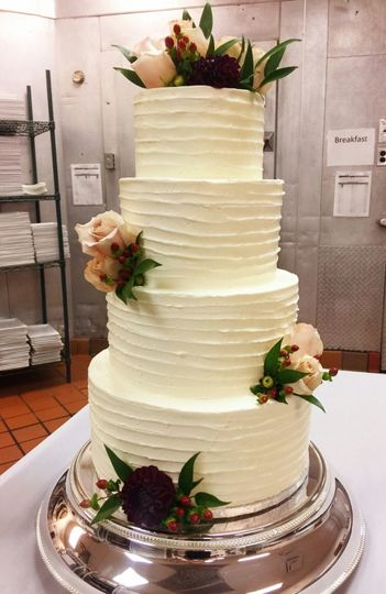 wedding cakes st augustine irie couture cakery wedding cake st augustine fl 25533