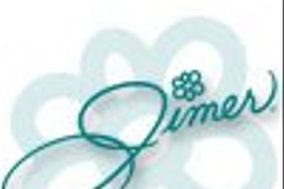 Jimer Jewelry and Accessories