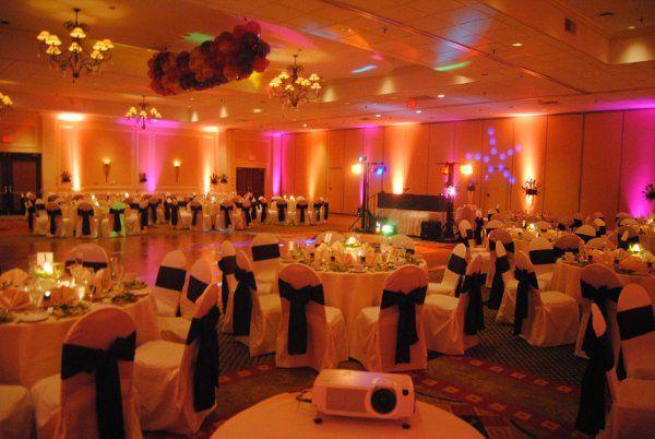 Tmx 1328634646360 Uplighting Albany wedding dj