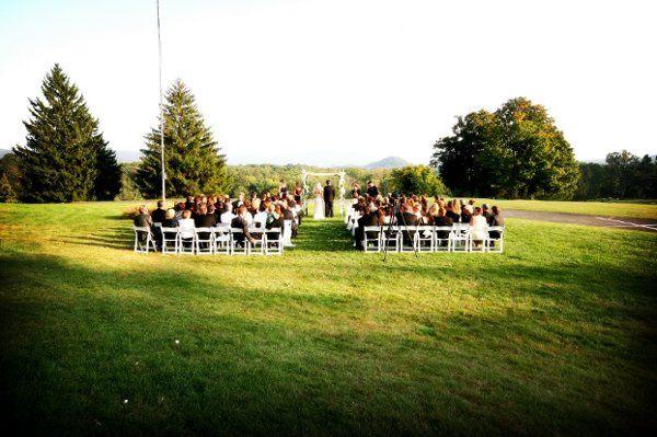 Tmx 1328635343035 WeddingSlide2 Albany wedding dj