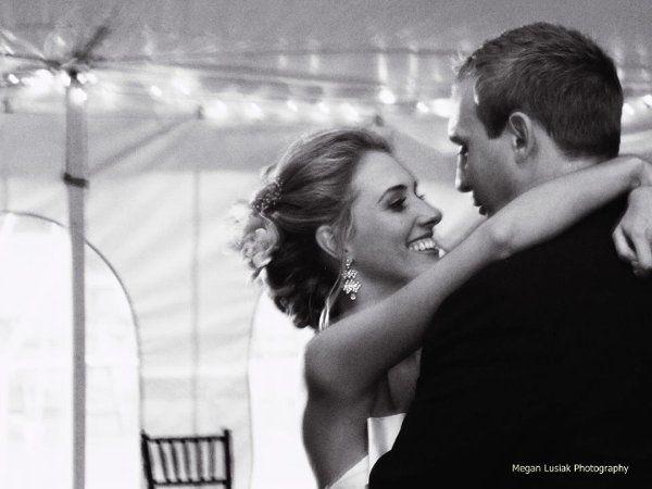 Tmx 1328635358693 Weddingslide Albany wedding dj
