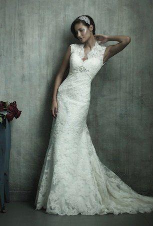Tmx 1328720843443 Bridal6 Alexandria wedding dress