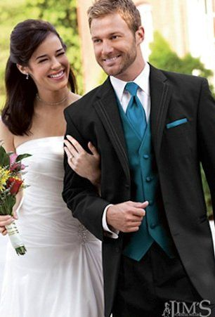 Tmx 1328720844668 Tux1 Alexandria wedding dress