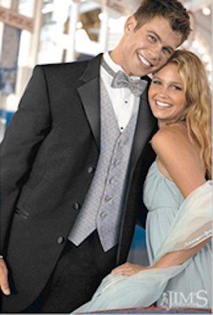Tmx 1328720845124 Tux4 Alexandria wedding dress