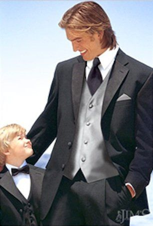 Tmx 1328720845712 Tux5 Alexandria wedding dress