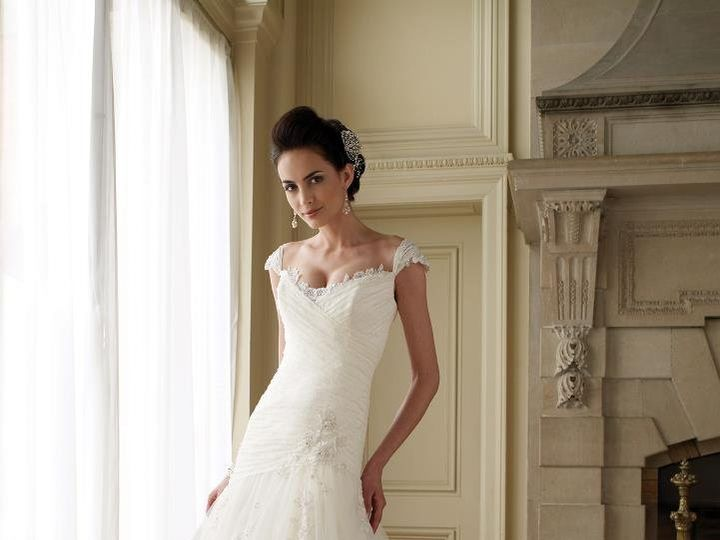 Tmx 1359484106472 5411495372266196248881617361214n Alexandria wedding dress