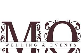 Mo Wedding & Events